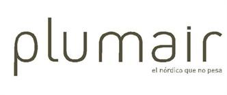PLUMAIR
