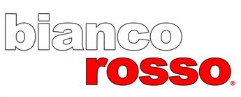 LOGO BIANCO ROSSO