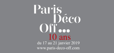 paris-deco-off