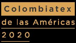 logo-colombiatex-2020
